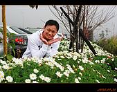 20100123~24_清境/合歡山-二日遊:nEO_IMG_IMG_6499.jpg