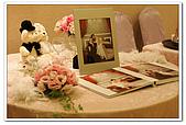 20100502_永亮&佳瑗 新婚宴客:nEO_IMG_IMG_8898.jpg