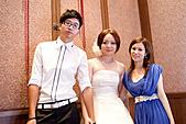 20100912_翔鈞 & 若涵 訂婚:20100912-1020-44.jpg