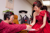 20130113_文正 & 筱娟 訂婚紀錄:20130113-0918-99.jpg