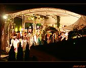 20081228_佳代&佳惠結婚台北場:nEO_IMG_IMG_2766.jpg