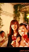 20081228_佳代&佳惠結婚台北場:nEO_IMG_IMG_2905.jpg