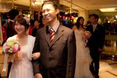 20120310_士恩 & 柏含 結婚誌喜:20120310-1745-31.jpg