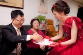 20130113_文正 & 筱娟 訂婚紀錄:20130113-0918-100.jpg