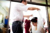 20130623_世維 & 冠妏 台南佳里結婚:20130623-0808-184.jpg