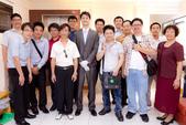 20130623_世維 & 冠妏 台南佳里結婚:20130623-0832-225.jpg