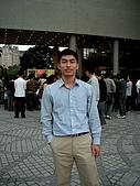 20041202_台中太平_宜宏結婚:IMGP0794_調整大小
