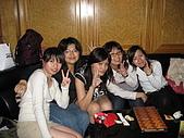 佳和怡華同事:IMG_0026