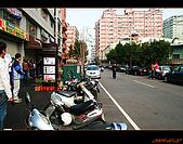 20090222_桃園南崁_野上麵包:nEO_IMG_IMG_3453.jpg