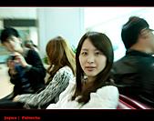 20101006_日本˙福岡行_Day 1:20101006-0752-11.jpg