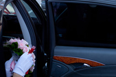 20130623_世維 & 冠妏 台南佳里結婚:20130623-0745-86.jpg