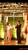 20081228_佳代&佳惠結婚台北場:nEO_IMG_IMG_3030.jpg