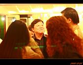 20081228_佳代&佳惠結婚台北場:nEO_IMG_IMG_3063.jpg