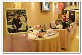 20100502_永亮&佳瑗 新婚宴客:nEO_IMG_IMG_8900.jpg