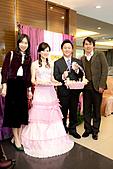 20110122_振國 & 玉姍 歸寧宴:20110122-1444-231.jpg