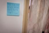 20130113_文正 & 筱娟 訂婚紀錄:20130113-0911-72.jpg