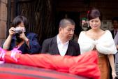 20130127_文正 & 筱娟 結婚紀錄:20130127-0938-144.jpg
