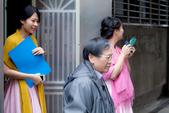 20131221_昕煒 & 婉茹 台北結婚:20131221-1021-81.jpg