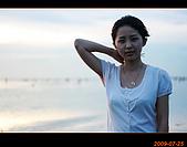 20090725_高美濕地&伸港一日遊:nEO_IMG_IMG_4926.jpg
