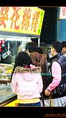 20100123~24_清境/合歡山-二日遊:nEO_IMG_IMG_6617.jpg