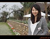 20100410_桃園新屋_莫內咖啡:nEO_IMG_IMG_8723_p1.jpg