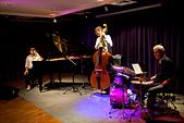 20120817_爵士三重奏音樂會:20120817-2119-6.jpg