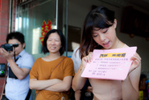 20130623_世維 & 冠妏 台南佳里結婚:20130623-0748-106.jpg