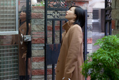 20131221_昕煒 & 婉茹 台北結婚:20131221-0843-10.jpg