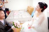 20130623_世維 & 冠妏 台南佳里結婚:20130623-0757-147.jpg