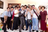 20130623_世維 & 冠妏 台南佳里結婚:20130623-0832-226.jpg