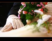 20081122_志誠&依貞結婚誌喜:nEO_IMG_IMG_1659.jpg