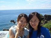 20070902_墾丁二日遊:CIMG0188