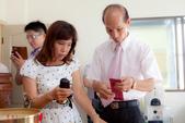 20130623_世維 & 冠妏 台南佳里結婚:20130623-0800-156.jpg