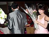 20081123_JOE&宛萱 新婚誌喜:IMG_6952_exposure_nEO_IMG.jpg