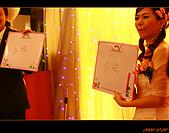 20081228_佳代&佳惠結婚台北場:nEO_IMG_IMG_2850.jpg
