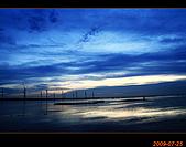 20090725_高美濕地&伸港一日遊:nEO_IMG_IMG_4946.jpg