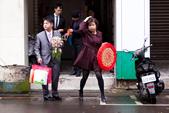 20130127_文正 & 筱娟 結婚紀錄:20130127-0851-46.jpg