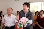 20130623_世維 & 冠妏 台南佳里結婚:20130623-0752-127.jpg