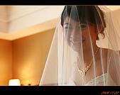 20081122_志誠&依貞結婚誌喜:nEO_IMG_IMG_1621.jpg