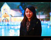 20081228_佳代&佳惠結婚台北場:nEO_IMG_IMG_2725.jpg