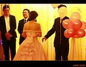 20081228_佳代&佳惠結婚台北場:nEO_IMG_IMG_2854.jpg