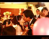 20081228_佳代&佳惠結婚台北場:nEO_IMG_IMG_2891.jpg