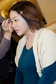 20101204_健成 & 俐君_結婚誌喜:20101204-1437-3.jpg