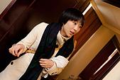 20110101_凱宇 & 珏如 新婚誌喜:20110101-0847-17.jpg