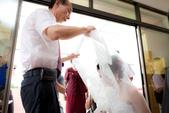 20130623_世維 & 冠妏 台南佳里結婚:20130623-0808-185.jpg
