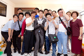 20130623_世維 & 冠妏 台南佳里結婚:20130623-0832-227.jpg