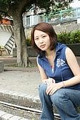 20070526_碧潭&中正紀念堂:IMG_0210