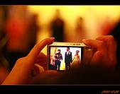 20081228_佳代&佳惠結婚台北場:nEO_IMG_IMG_2827.jpg