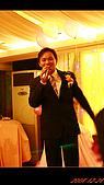 20081228_佳代&佳惠結婚台北場:nEO_IMG_IMG_2857.jpg