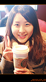 20100123~24_清境/合歡山-二日遊:nEO_IMG_IMG_6516.jpg